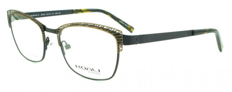 Buy Koali 20004K   Koali glasses