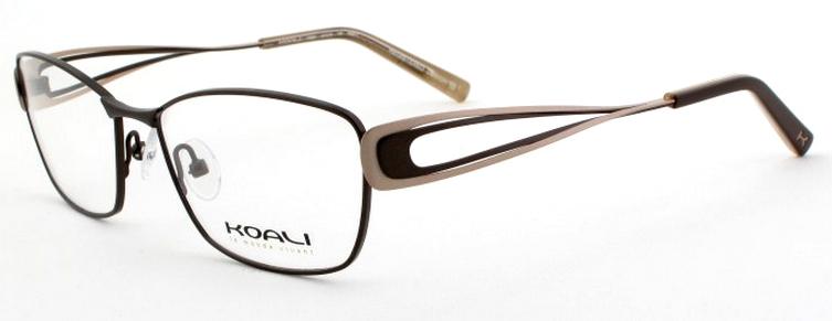 Buy Koali 7365K | Koali glasses | Buy Koali online | Koali 7365K ...