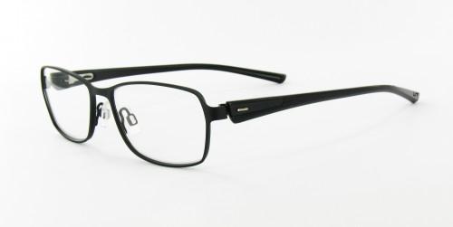 Buy Lightec 7070L | Lightec glasses | Buy Lightec online | Lightec ...