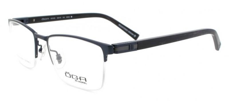 3c1a42cfff Buy OGA 10018O | Oga glasses | Buy Oga online | OGA 100180 Eyeinform