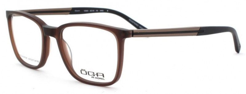 d49c40592c Buy OGA 10050O | Oga glasses | Buy Oga online | OGA 100500 Eyeinform