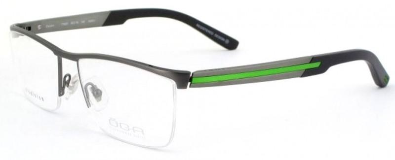 afda3bfa7ea9 Buy OGA 7762O | Oga glasses | Buy Oga online | OGA 77620 Eyeinform