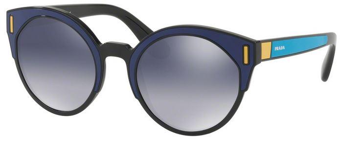 553bf5469623 Buy Prada SPR 03U | Prada sunglasses | Buy Prada online | Prada PR ...