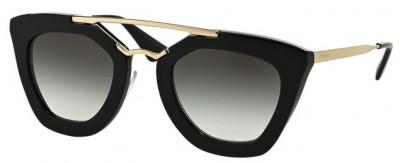Prada SPR 09Q sunglasses