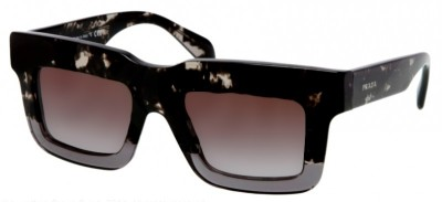 Prada SPR 11Q sunglasses