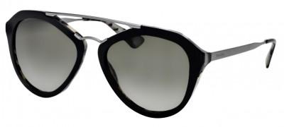 Prada SPR 12Q sunglasses