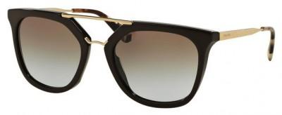Prada SPR 13Q sunglasses