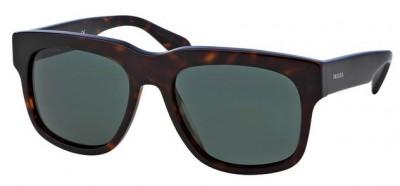 Prada SPR 14Q sunglasses