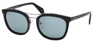 Prada SPR 17Q sunglasses