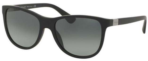3d3bdcabdea05 Prada SPR 20SF. Prada glasses logo
