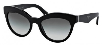 Prada SPR 23Q sunglasses