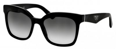 Prada SPR 24Q sunglasses