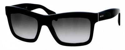 Prada SPR 25Q sunglasses