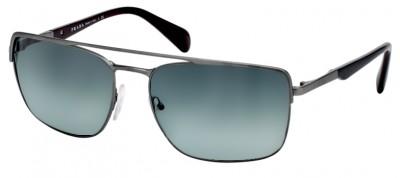Prada SPR 50Q sunglasses