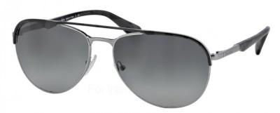 Prada SPR 51Q sunglasses