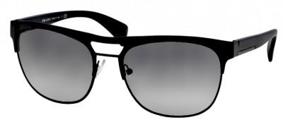Prada SPR 52Q sunglasses