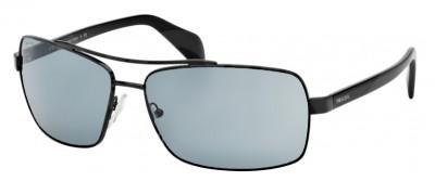Prada SPR 55Q sunglasses