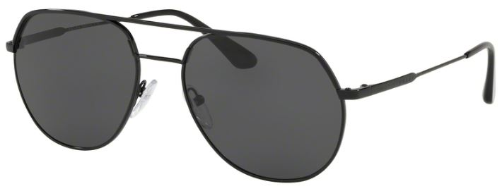 Buy Prada Spr 55u Prada Sunglasses Buy Prada Online