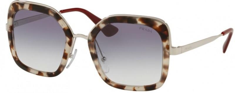 ee0b9828c393 Buy Prada SPR 57U | Prada sunglasses | Buy Prada online | Prada PR ...
