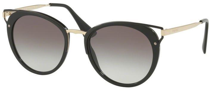 947b8fe76e77 Buy Prada SPR 66TF | Prada sunglasses | Buy Prada online | Prada PR ...