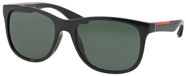 d636c1290b91 Buy Prada SPS 03OF | Prada sunglasses | Buy Prada online | Prada PS ...