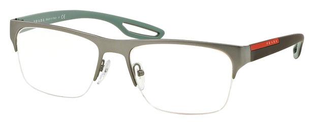 86f82fcc7e Prada Sport glasses logo. Prada VPS 55F VPS 55F