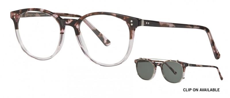 Ray Price Ford >> Buy Prodesign 4765 | Prodesign glasses | Buy Prodesign ...