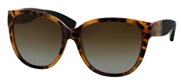 c3b2a2527d Ralph RA5181 sunglasses Ralph RA5181 Ralph RA5181