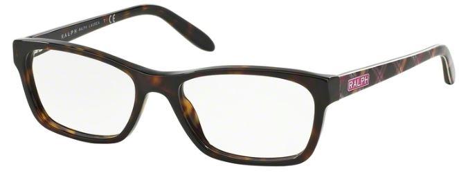 2c6fa4e4459e Buy Ralph RA7039 | Ralph glasses | Buy Ralph online | Ralph RA7039 ...