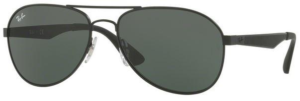 f7312e08a8 Buy Ray-ban RB3549 | Ray Ban sunglasses | Buy Ray Ban online | Ray ...