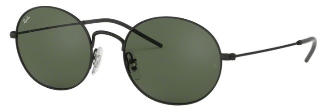 2a0103d22c ... Ray-Ban RB3594 ...