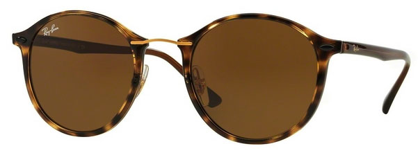 bf6613e1d6f ... Ray-Ban RB4242 ...