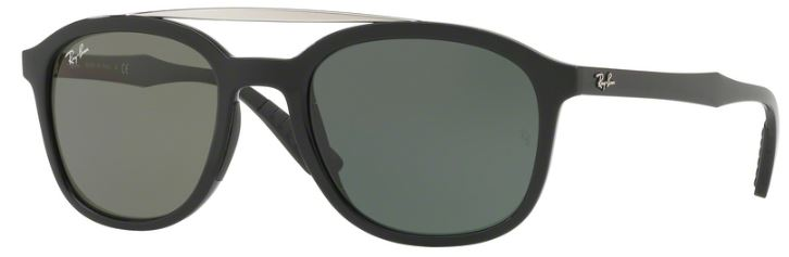 881f7d71ae ... Ray-Ban RB4290 ...