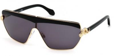 Roberto Cavalli RC749S sunglasses