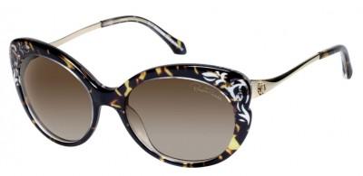 Roberto Cavalli RC900S sunglasses 2015