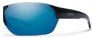 ccde7035f6 About Smith ENVOY S sunglasses