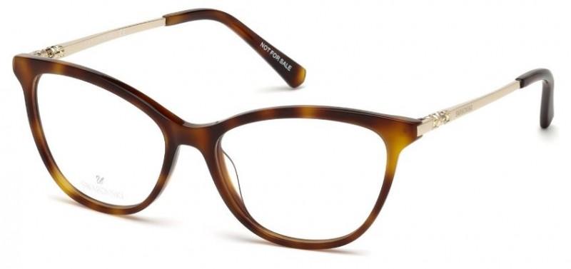 Buy Swarovski SK5249 H   Swarovski glasses