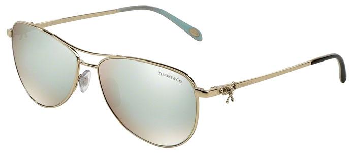 35f60b7d614 Buy Tiffany TF3044