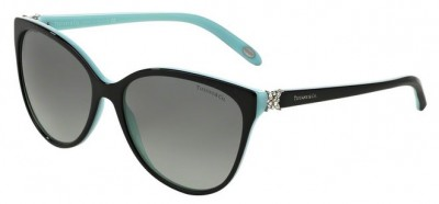 Tiffany TF4089B sunglasses 2015