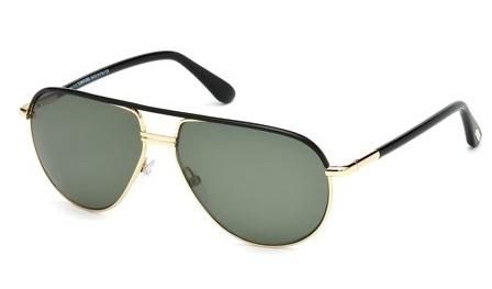 3eafce42bd Tom Ford TF0285 Cole. Tom Ford glasses logo