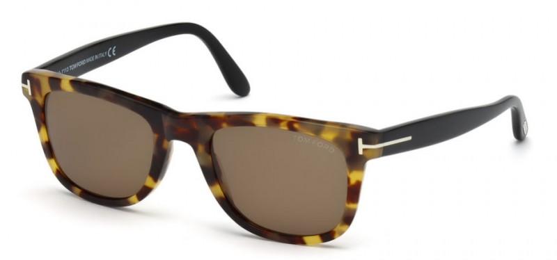 84354e0edd9 Tom Ford TF0336 LEO. Tom Ford glasses logo