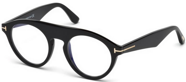 d447249f6e Tom Ford TF0633 Tom Ford TF0633 Christopher 02
