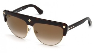 Tom Ford TF318 sunglasses