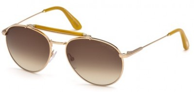 Tom Ford Colin TF338 sunglasses