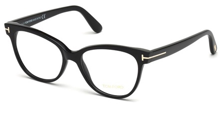 6105d8425a Tom Ford TF 5291 Tom Ford TF5291 ...