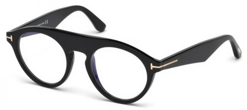 b03f1d8dc510d Tom Ford TF0633 Tom Ford TF633 Christopher 02