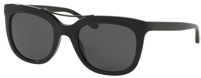 6f2c0d1bb83f Buy Tory Burch TY7105 | Tory Burch sunglasses | Buy Tory Burch ...