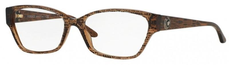 26aeaa524a2e Buy Versace VE3172 | Versace glasses | Buy Versace online | Versace ...